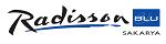 Ege Ticari Yatırım ve Turz İnş San Tic A.Ş (Radisson Blu Hotel,Sakarya)